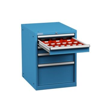 Drawer Cabinets With Inserts