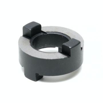 Clutch Drive Rings