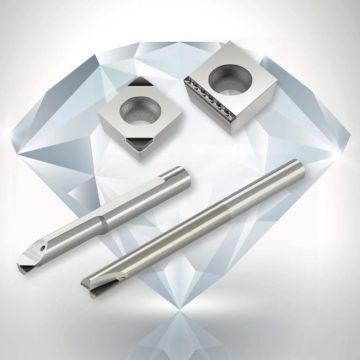 Carmex precision tools. Protool precision tools