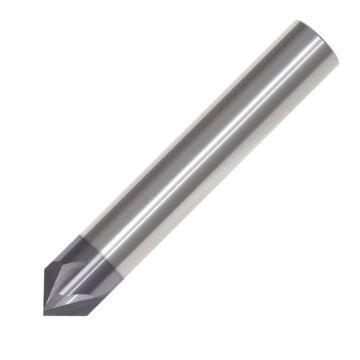 Carbide Chamfer Cutters