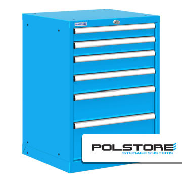 Storage Solutions (FREE DELIVERY)