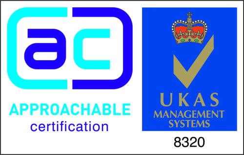 UKAS Management Systems, Protool precision tools